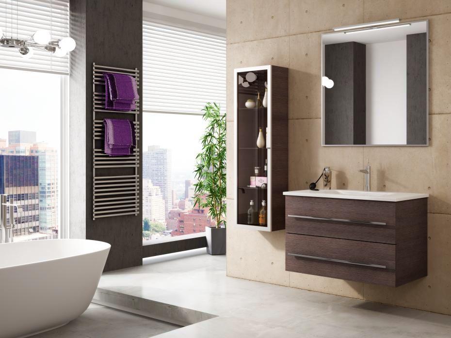discounter online shop. Black Bedroom Furniture Sets. Home Design Ideas