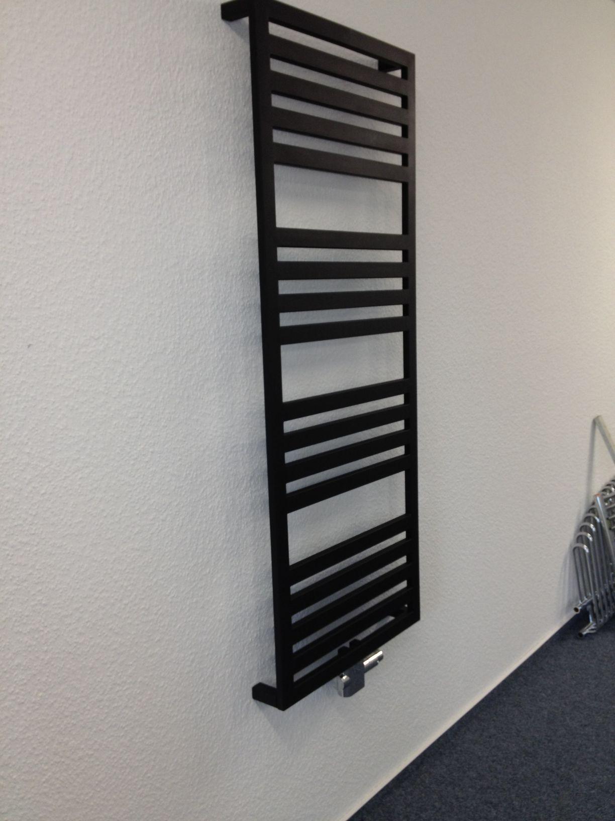 discounter online shop mert design badheizk rper melike 500 1360 mm mittelanschluss in. Black Bedroom Furniture Sets. Home Design Ideas
