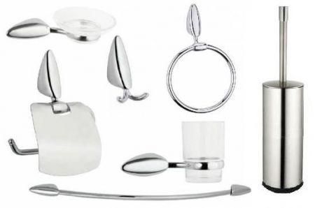 Discounter Online Shop - Badheizkörper kauft man bei Mert - Design ...
